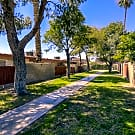 Hayden Square - Yuma, Arizona 85364