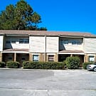 Large 2BR Townhouse ~ Pet Friendly ~ Washer/Dry... - Gainesville, FL 32608