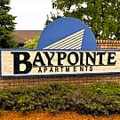 Baypointe Apartments - Saginaw, Michigan 48603