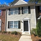 217 Virens Drive - Cary, NC 27511