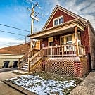 7915 S Carpenter - Chicago, IL 60620