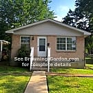 Quaint 3 bedroom/1 bath home located in the 12th A - Nashville, TN 37212