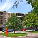 2920 Dean - Minneapolis, MN 55416