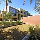 Arioso City Lofts - Phoenix, AZ 85016