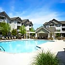 The Enclave at Rivergate Apartment Homes - Charlotte, NC 28273
