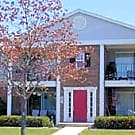 Camelot Apartments - Crystal Lake, Illinois 60014