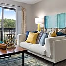 Edgewater Village Apartments - Greensboro, NC 27409