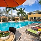 Somerset Palms - Naples, FL 34110