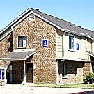 Sinclair Place - Midland, TX 79707