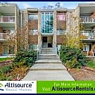 2 Bed/1 Bath, Falls Church, VA, 934 SQ Ft - Falls Church, VA 22042