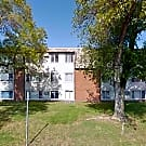 Pike Lake Apartments - New Brighton, MN 55112