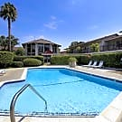 The Village Apartments - Santa Ana, CA 92705