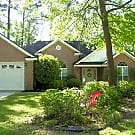 Fabulous 3 Bedroom, 2 Bath Home Waterford Landing - Richmond Hill, GA 31324