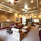 Valley View Estates - Council Bluffs, IA 51503