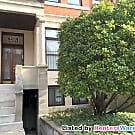 Charming 2/1 Bedroom Apartment in Reservoir Hill - Baltimore, MD 21217