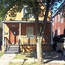 109 19th Street - Buffalo, NY 14213