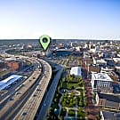 Arena Place Apartments - Grand Rapids, MI 49503