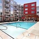 Link Apartments Brookstown - Winston-Salem, NC 27101