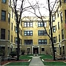 7369-79 North Damen Avenue - Chicago, IL 60645