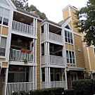 3rd level 1 bedroom condo in Myers Park area - Charlotte, NC 28207