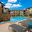 Grand Mason at Waterside Estates - Richmond, TX 77406