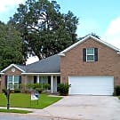 8 Tulane Ct - Savannah, GA 31419