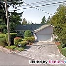 Huge 3,200 sqft House in Milton with RV Parking! - Milton, WA 98354
