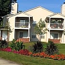 Sunblest Apartment Homes - Fishers, IN 46038