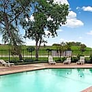 Heather Glen Townhomes - Arlington, TX 76014