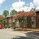 North Oak Apartments - Richmond, VA 23222
