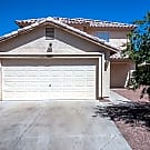 4 br, 2 bath House - 12054 W Scotts Dr - El Mirage, AZ 85335