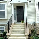 2 Bedroom Condo/1.5 bath/finished basement - Blacklick, OH 43004