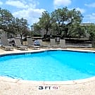 Forest Glen - San Antonio, TX 78230