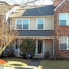 6114 Tapir Place - Waldorf, MD 20603