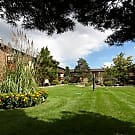 Newgate Apartment Homes - Wheat Ridge, CO 80033