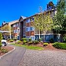 Heatherstone - Tacoma, WA 98444