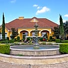 Villa Toscana - Houston, TX 77095