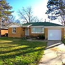 3 bedroom, 1 bathroom...completely remodeled! - Oklahoma City, OK 73120