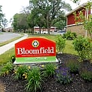 Bloomfield Apartments - Dayton, OH 45426