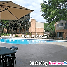 Great 2bd/1ba condo in St Louis Park! - Saint Louis Park, MN 55426