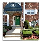 Grandview Gardens Apartments - Bensalem, PA 19020