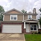 Spacious Antioch Home! 7912 Rainey Dr - Antioch, TN 37013