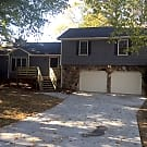 Wonderful Updated Home in Natural Setting! - Snellville, GA 30078
