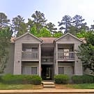 Juniper Point Apartments - Sanford, North Carolina 27330