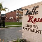 Bella Rose Luxury Apartments - Mission, Texas 78572