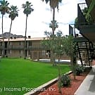 1301 East Mountain View Road - Phoenix, AZ 85020