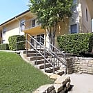 Tower Village - Irving, Texas 75062