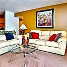 Anderson Estates Apartments - Radcliff, Kentucky 40160