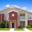 Riverchase Park - Gulfport, MS 39503
