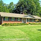 7137 Styers Ferry Road - Clemmons, NC 27012